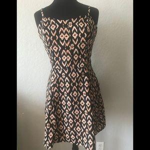 Jessica Simpson Brand summer dress